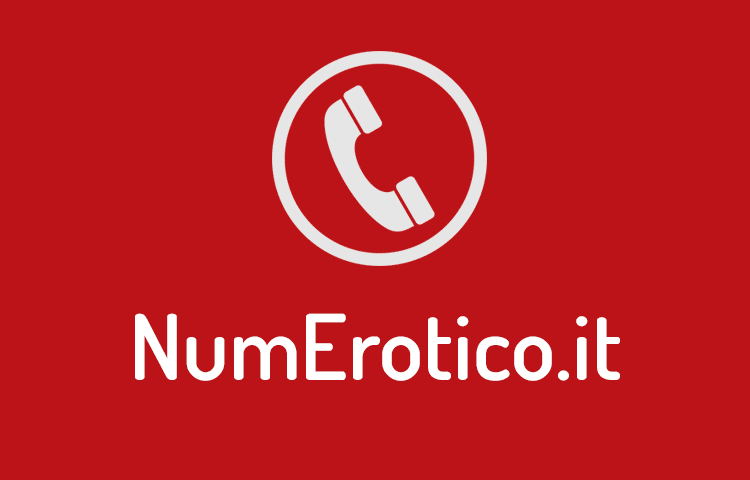 logo grande numerotico.it